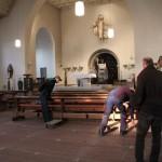 2014-04-22 - Umbau Kirche (13) (640x427)