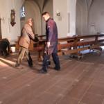 2014-04-22 - Umbau Kirche (14) (640x427)
