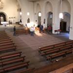 2014-04-22 - Umbau Kirche (17) (640x427)