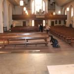 2014-04-22 - Umbau Kirche (25) (640x427)