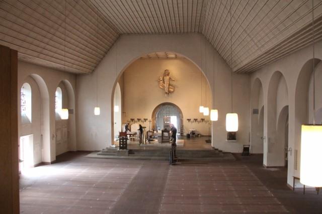 2014-04-22 - Umbau Kirche (47) (640x427)