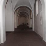 2014-04-23 - Umbau Kirche (12) (640x427)