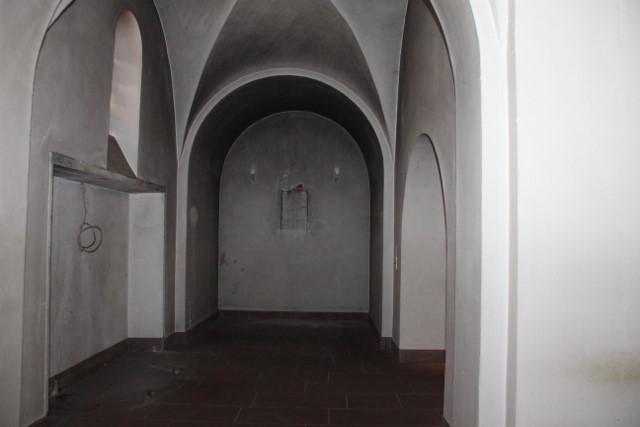 2014-04-23 - Umbau Kirche (14) (640x427)
