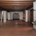 2014-04-23 - Umbau Kirche (26) (640x427)