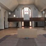 2014-04-23 - Umbau Kirche (3) (640x427)