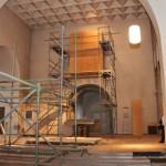 2014-04-25 - Umbau Kirche (2) (640x427)