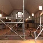 2014-04-25 - Umbau Kirche (3) (640x427)