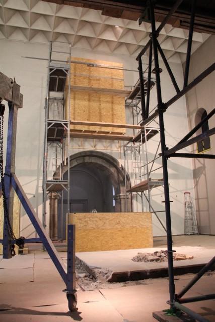 2014-04-28 - Umbau Kirche (18) (427x640)