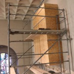 2014-04-28 - Umbau Kirche (2) (640x427)