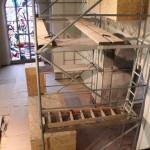 2014-04-28 - Umbau Kirche (3) (640x427)