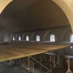 2014-04-28 - Umbau Kirche (7) (640x427)