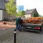 2014-04.22 - Umbau Kirche (17) (640x480)