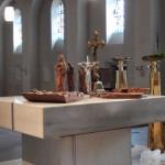 2014-04.22 - Umbau Kirche (34) (640x480)