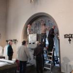 2014-04.22 - Umbau Kirche (65) (640x480)