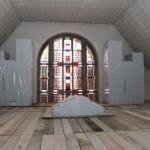 2014-05-01 - Umbau Kirche (15) (640x427)
