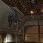 2014-05-08.-14. - Umbau Kirche Monteurfotos (4) (640x480)