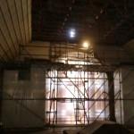 2014-05-08.-14. - Umbau Kirche Monteurfotos (7) (640x480)