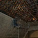 2014-05-08.-14. - Umbau Kirche Monteurfotos (8) (640x480)