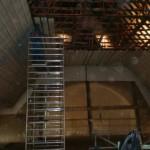 2014-05-08.-14. - Umbau Kirche Monteurfotos (9) (640x480)