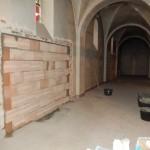2014-05-21 - Umbau Kirche (8) (640x480)