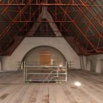 2014-05-30 - Umbau Kirche (12) (640x427)