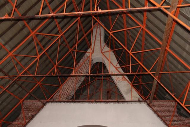 2014-05-30 - Umbau Kirche (20) (640x427)