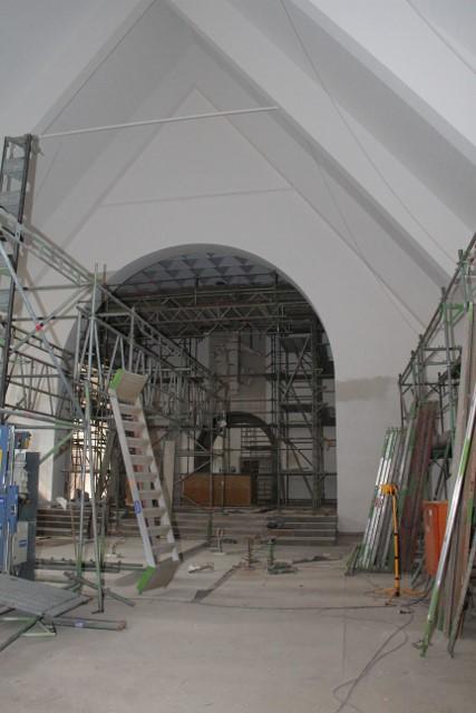 2014-09-07 - Umbau Kirche (12) (427x640)