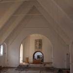 2014-09-14 - Umbau Kirche (11) (640x427)