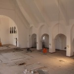 2014-09-14 - Umbau Kirche (13) (640x427)