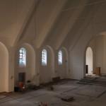 2014-09-14 - Umbau Kirche (15) (640x427)