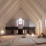 2014-09-14 - Umbau Kirche (24) (640x427)