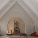2014-09-21 - Umbau Kirche (3) (640x427)