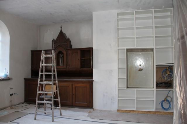 2014-11-02 - Umbau Kirche (18) (640x427)