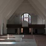 2014-11-02 - Umbau Kirche (5) (427x640)