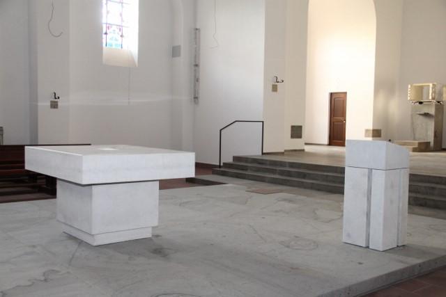2014-11-23 - Umbau Kirche (2) (640x427)