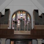 2014-11-23 - Umbau Kirche (3) (640x427)