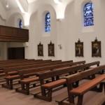 204-12-11 - Umbau Kirche (1) (640x427)