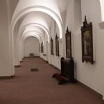 204-12-11 - Umbau Kirche (11) (640x427)