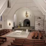 204-12-11 - Umbau Kirche (3) (640x427)