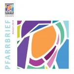 Pfarrbrief-Advent-2013_Seite_01