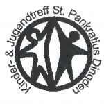 Logo Ki-Jugendtreff