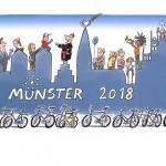 Münster 2018