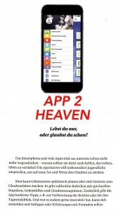 App2Heaven I_0001