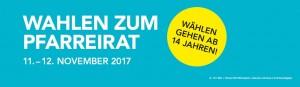 Teaser_Pfarreiratswahl_2017