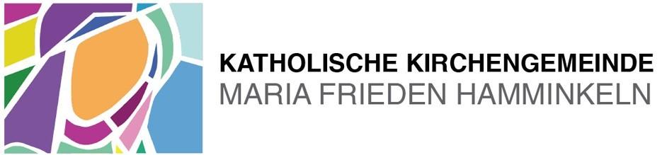 Pfarrei Maria Frieden Hamminkeln