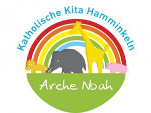archenoah
